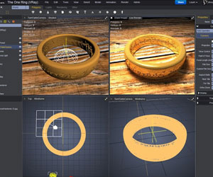 3d-modeling-rendering