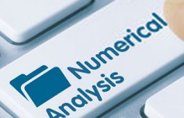 numerical-analysis