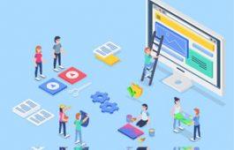 scientific-software-development